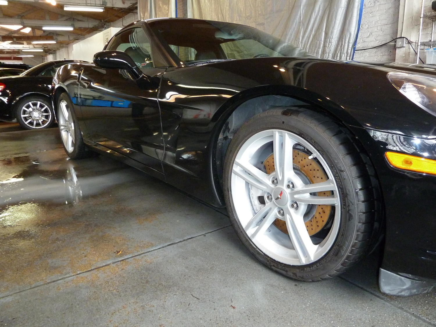 Auto Detailing San Francisco Gallery Sf 45
