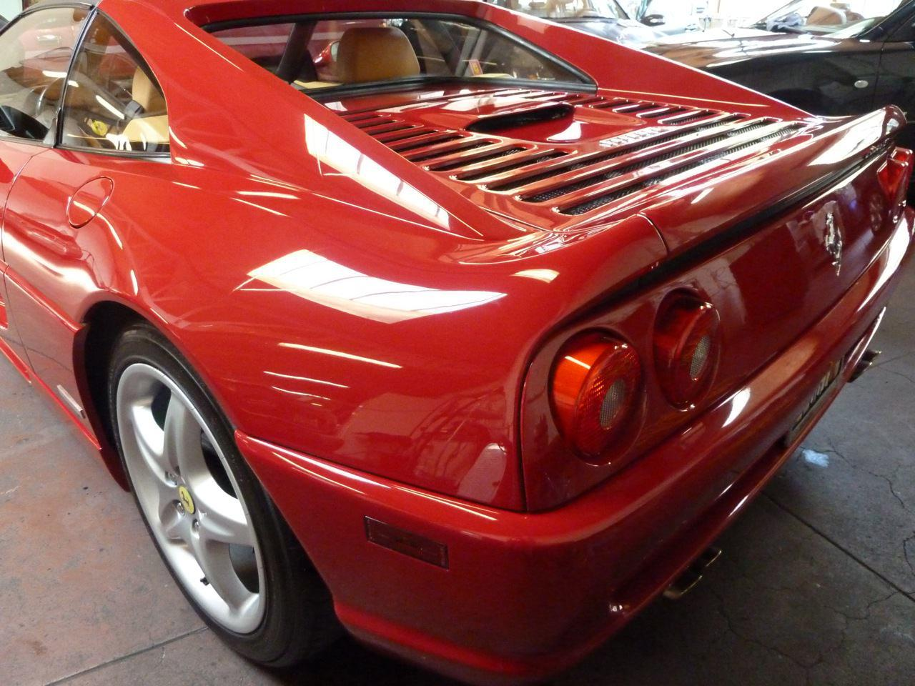 Auto Detailing San Francisco Gallery Sf 46