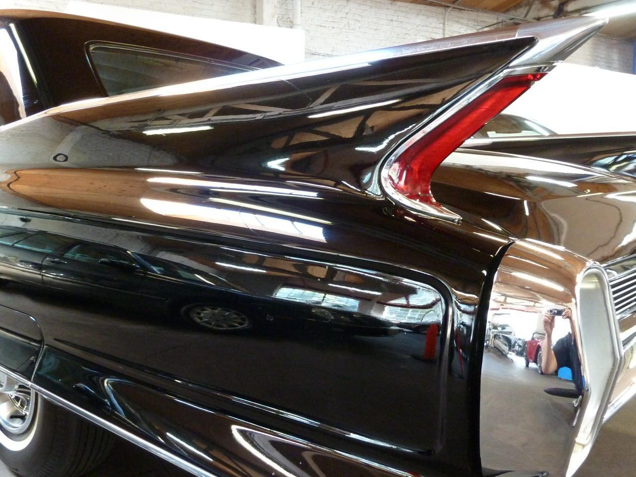 Auto Detailing San Francisco Gallery Sf 47