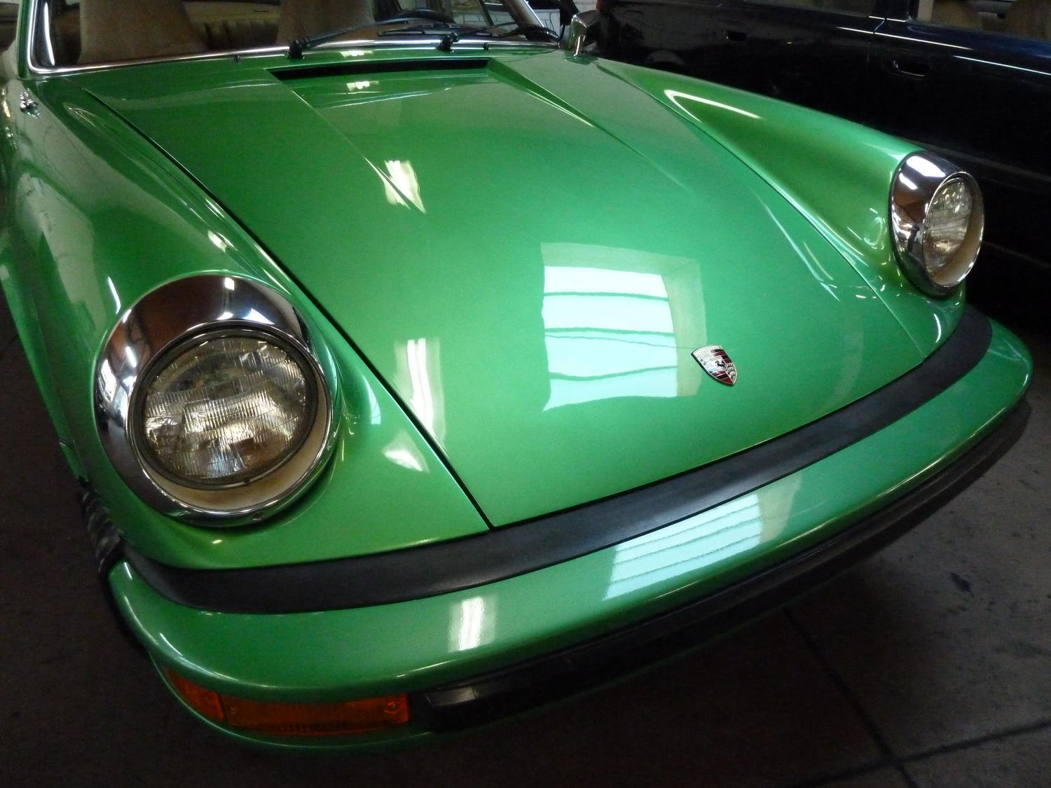Auto Detailing San Francisco Gallery Sf 50