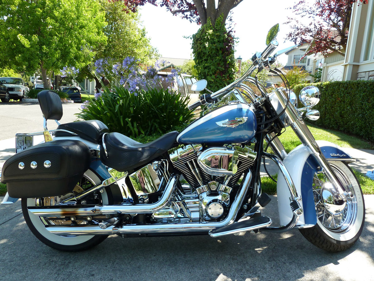 Motorcycle Detailing San Francisco Gallery Sf 64
